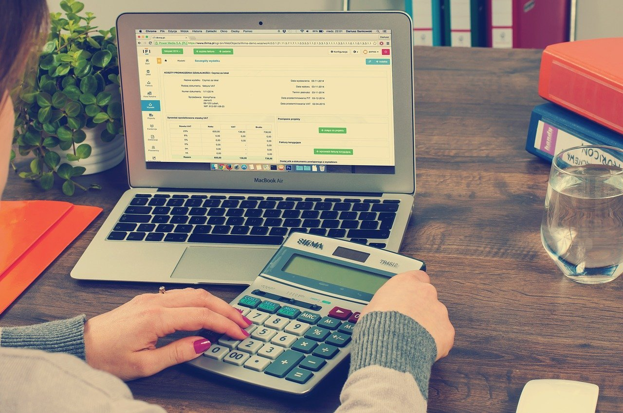 Your Crowdfunding Budget: The Magic of Knowing Your Numbers