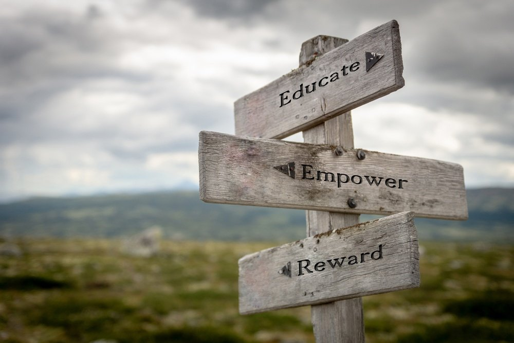 Relationships & Rewards Bolster COVID-19-Challenged Economy